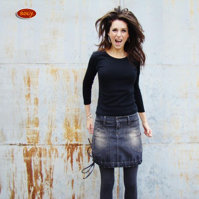 """<span>riflová sukně mírně balónová - tmavěšedá   <a href=""""https://static.flercdn.net/i2/products/4/9/4/76494/4/2/4292772/lazfhtuegyjjnc.jpg"""" target=""""_blank"""">Zobrazit plnou velikost fotografie</a></span>"""