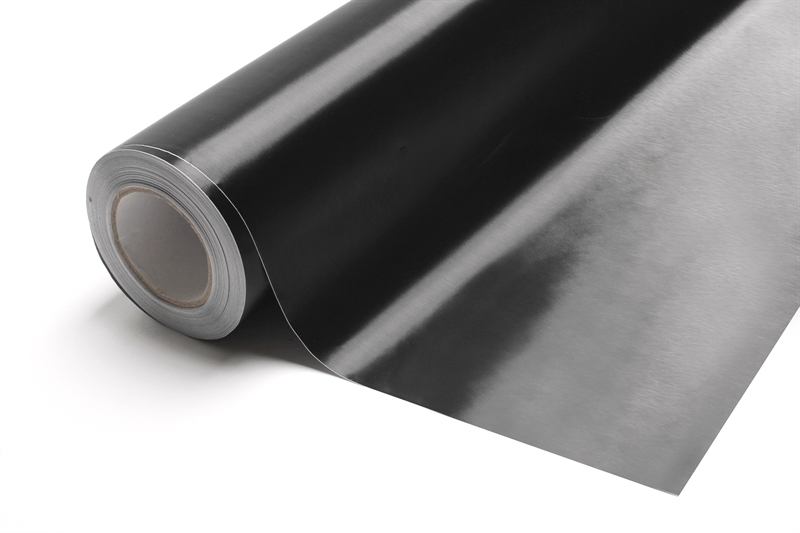 Ern hlin kov samolep c f lie zbo prodejce for Designfolie selbstklebend