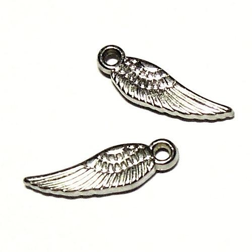 Andělská křídla I - 2 ks