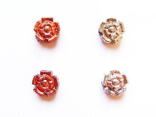 Růže ((O142))