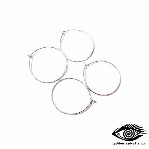 Kruhy naušnicové