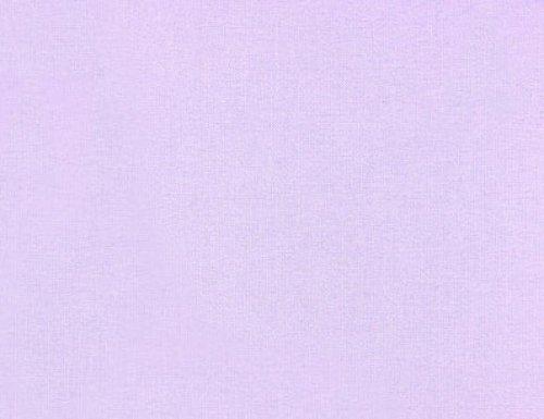 Metráž Šeříková lilac