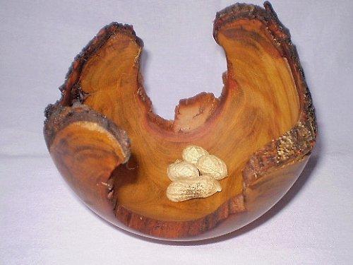 II.čarovná miska z babičkinej slivky /objednávka