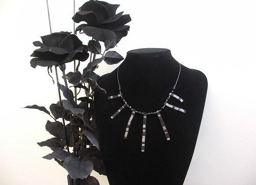 náhrdelník N11