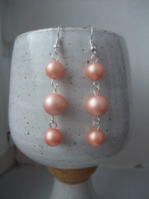 Perla za perlou