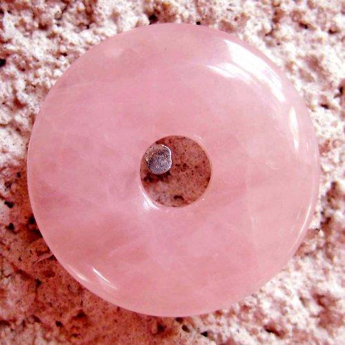 Donut z Růženínu - AKCE