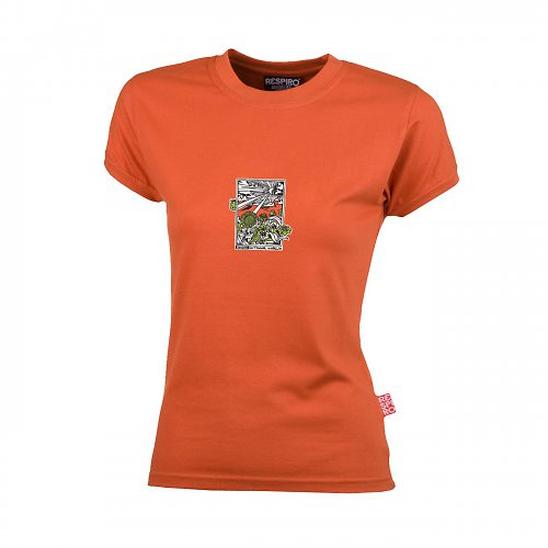 tričko MONO outdoor world