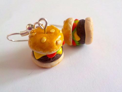ham..ham..burgeri :D