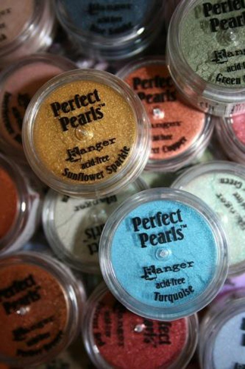 Perfect Perls