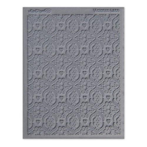 Textura Victorian Lace