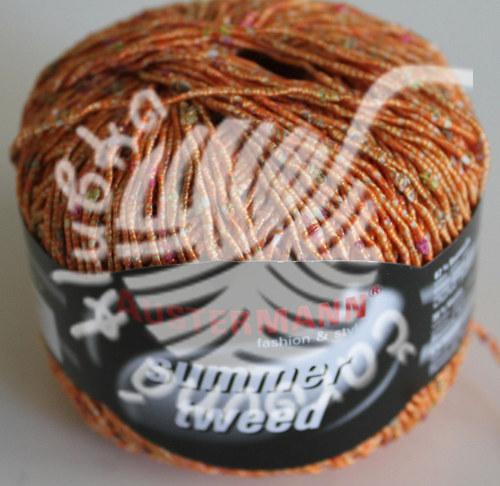 Summer tweed 02