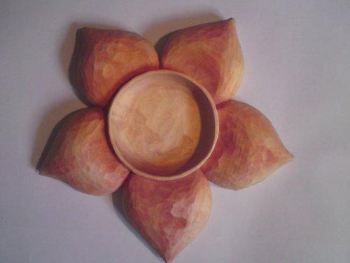 svietnik- kvet