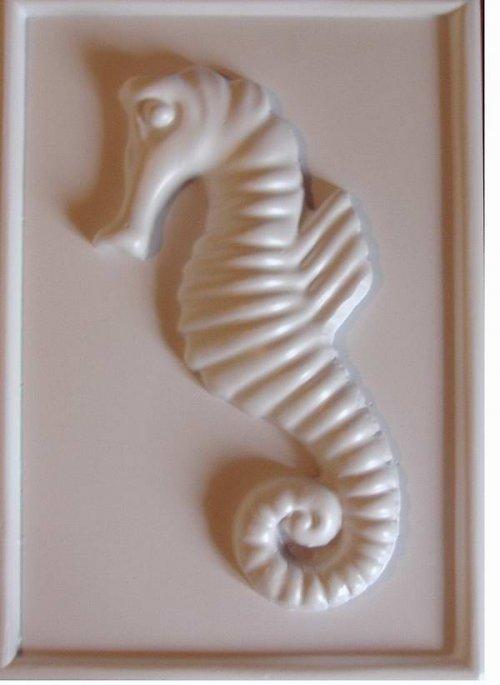 Forma na keramiku