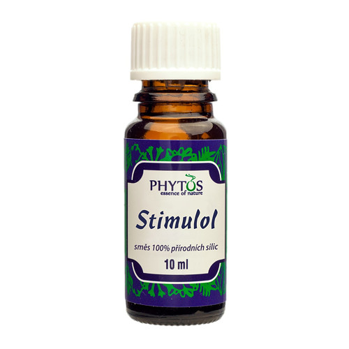 Stimulol - ISEO 10ml