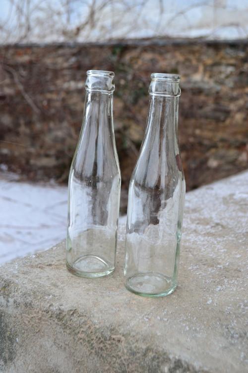 Malá lahvička 3
