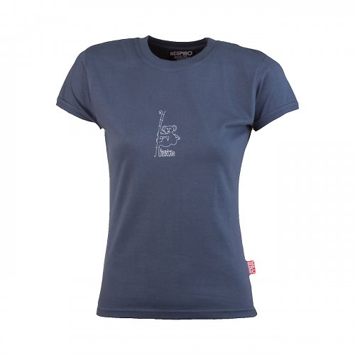 tričko MONO koalas