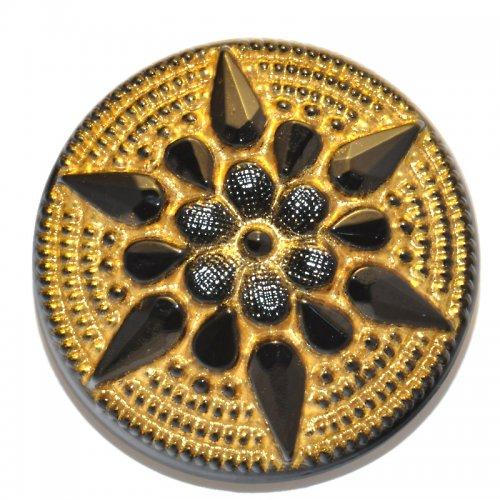 Knoflík č. 86 (32mm)