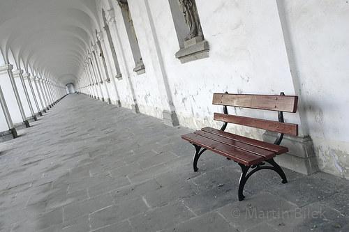 solitérka
