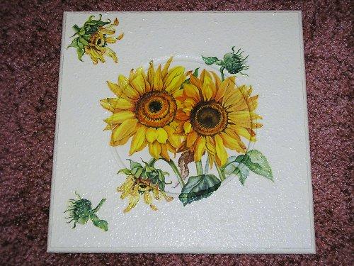 Obrázek-slunečnice