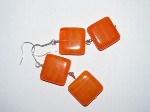 kůra pomerančů
