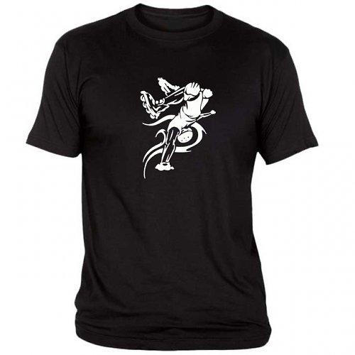 Pánské tričko ROLLERBLADE - 2 barvy