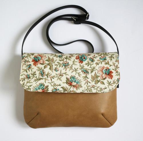 SÍMA mini bag 16