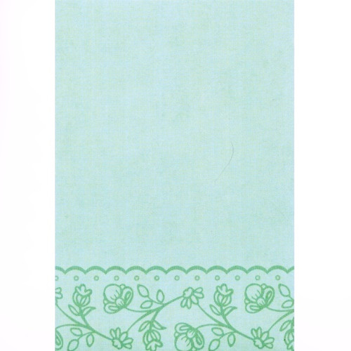 Kartonový papír Linen Closet 12