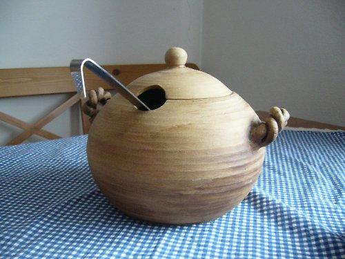 Polévková mísa