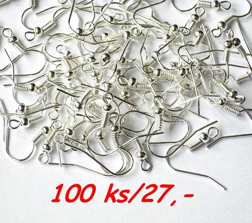 AKCE!!!!Afroháček....100kusů(BK-151)