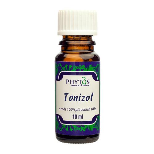 Tonizol - ISEO 10ml