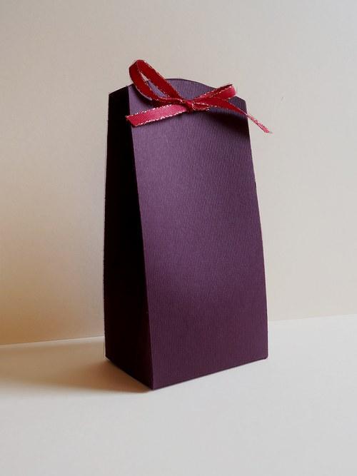 Dárkové krabičky .... 09