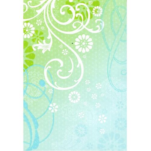 Kartonový papír Whimsy 3