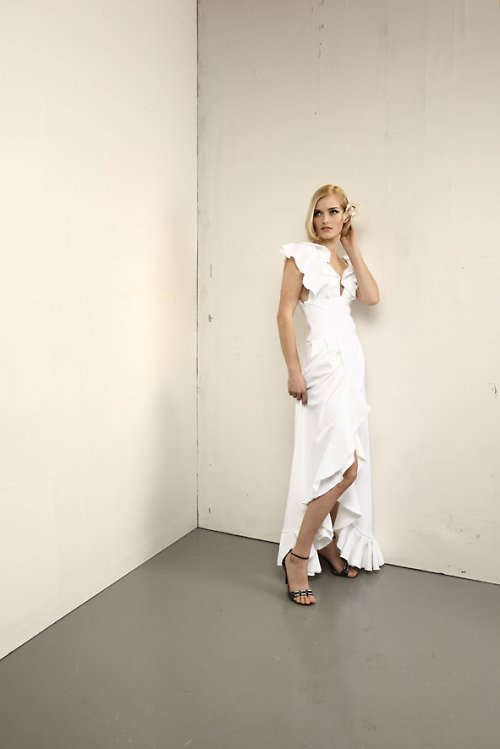 Brides 2010/1