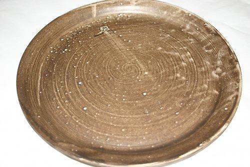 talíř 32,5cm          (PK359)
