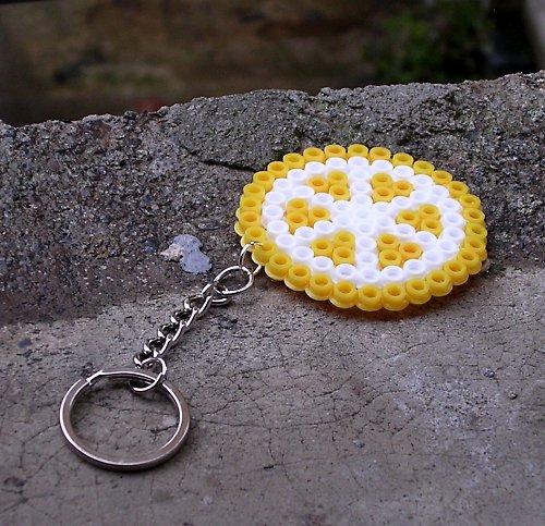 Citrusový