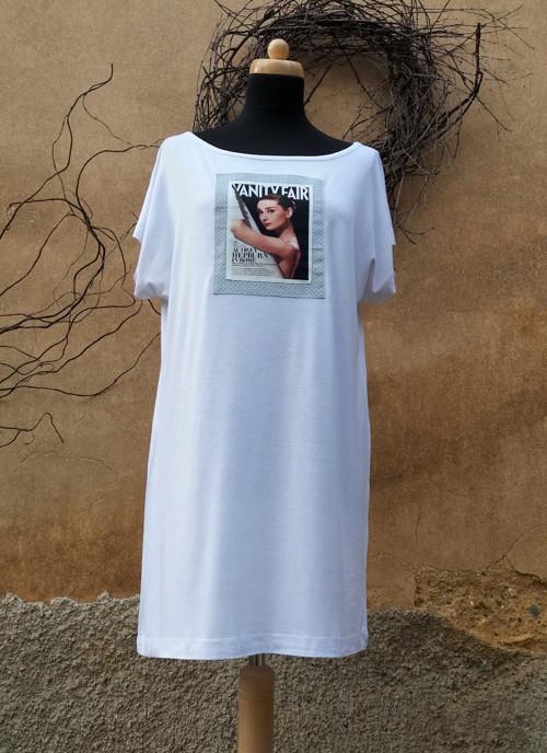 krátký objednávka nevěsty prsa