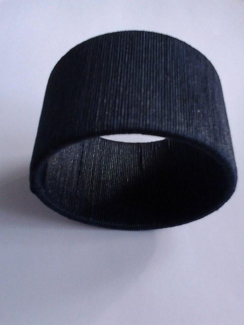 Náramek - modrý