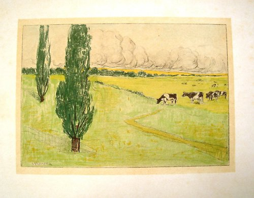 Pastvina ... 1896