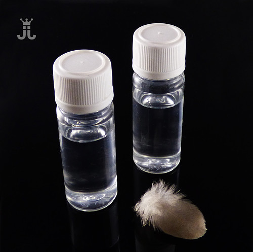 Antioxidant na šperky z cínu