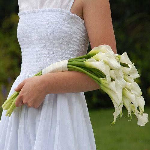 Svatební kaly
