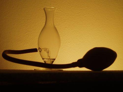 osvěžovač vzduchu-SLEVA ze 470,-Kč