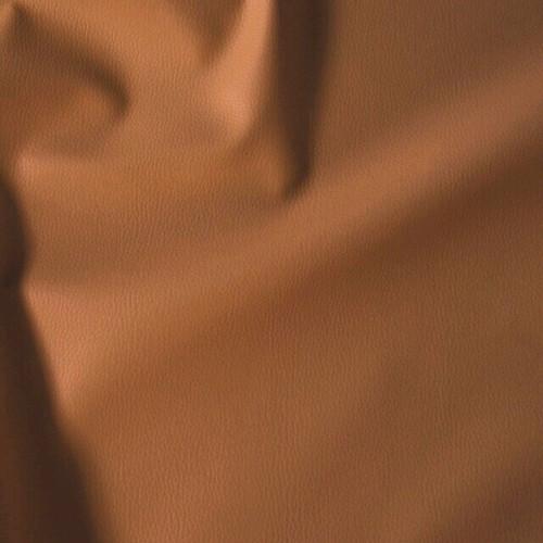 D3 Textilní kůže - koženka KARAMELOVÁ, á 1m