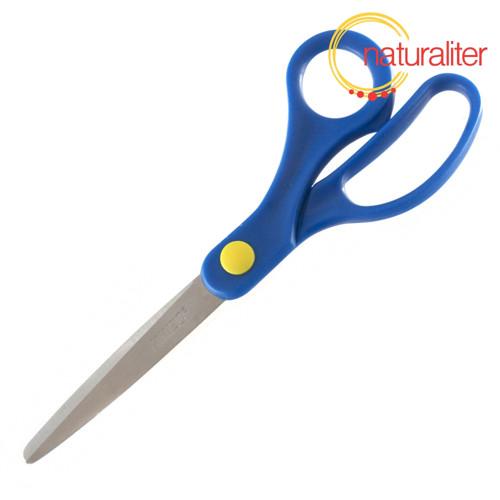 Nůžky dlouhé 200mm
