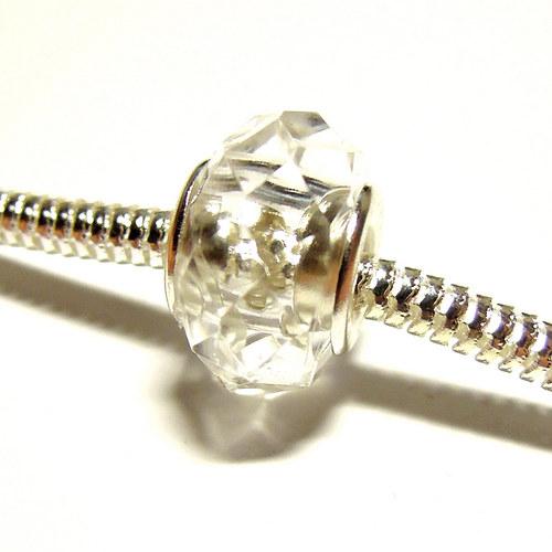 Modular - crystal