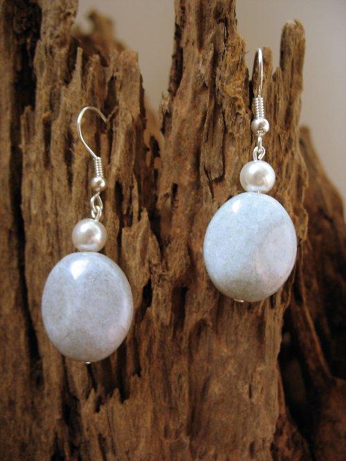 Perla na kameni