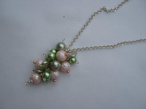 Sweet dream náhrdelník