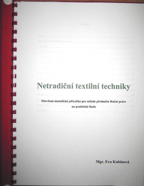 Kniha v papírové verzi
