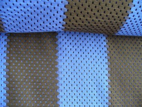 Modré pásiky