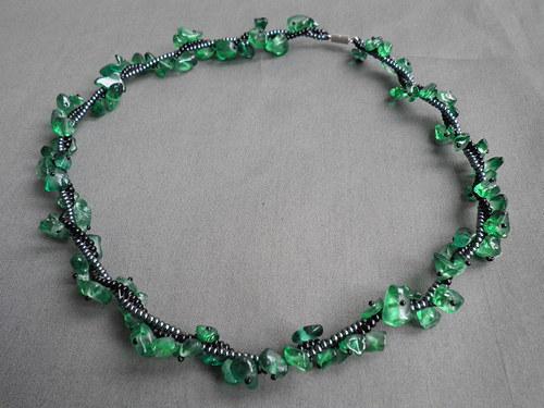 náhrdelník N15