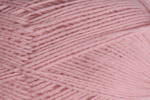 Příze Mackenzie 4 ply Pink 100 g